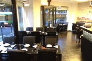 restaurant chinois 0 d 39 attente paris 75013 m tro saint marcel. Black Bedroom Furniture Sets. Home Design Ideas