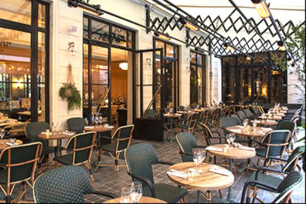 bambou restaurant thai paris 75002 2 groovy restaurant paris. Black Bedroom Furniture Sets. Home Design Ideas